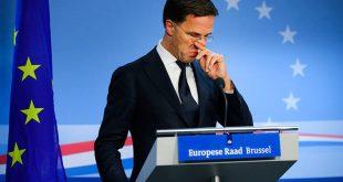 Το προσωπικό δράμα που βιώνει ο πρωθυπουργός της Ολλανδίας