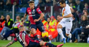 Serie A: Τα δύο αιτήματα των ομάδων για την επανεκκίνηση