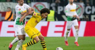 To ένα έβδομο του πλανήτη θα δει Bundesliga το Σαββατοκύριακο – Πάνω από 1 δισ. ποδοσφαιρόφιλοι θα συντονιστούν
