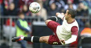 Ποδόσφαιρο: Ποια πρωταθλήματα ξεκινάνε και πότε