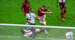 Δεν έχει οριστικοποιηθεί το πρωτόκολλο των αγώνων στο ιταλικό πρωτάθλημα