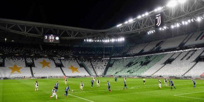 Καθυστερεί το υγειονομικό πρωτόκολλο στη Serie A
