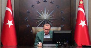 Ερντογάν: Τα σενάρια ανασχηματισμού και οι αποκαλύψεις για την υγεία του