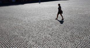 Η χειρότερη συρρίκνωση από το 2009 για την οικονομία της Γερμανίας