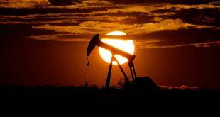 Ανοδική η τιμή του αργού πετρελαίου - Σε ισχύ η παγκόσμια συμφωνία για τη μείωση της παραγωγής