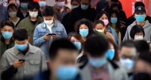 Από τις επιδημίες του Μεσαίωνα και την Πανώλη της Κίνας μέχρι τον κορονοϊό: Ένα μακρύ ταξίδι με μάσκα
