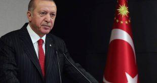 Ερντογάν ο τιμωρός: Αμείλικτος με όσους «βγάζουν λαθραία» δολάρια έξω από την Τουρκία