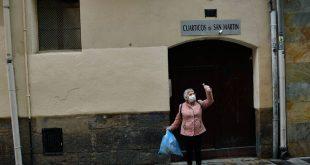 Πέδρο Σάντσεθ: Μια βιαστική άρση των μέτρων κατά του κορονοϊού θα ήταν «ασυγχώρητη»