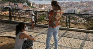 Ο κορονοϊός «εκτόξευσε» την ανεργία στην Πορτογαλία