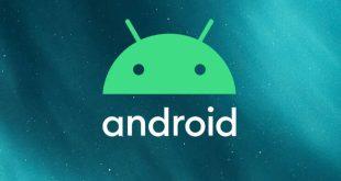 Η οικογένεια των συσκευών της Nokia με Android 10 μεγαλώνει