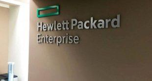 Η Hewlett Packard Enterprise προσφέρει την εμπειρία του Cloud παντού με το HPE GreenLake Central