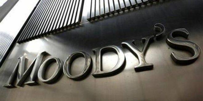 Μoody