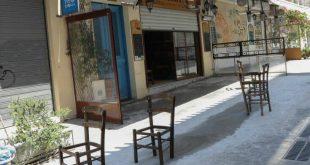 Σε δυο δόσεις οι φοροελαφρύνσεις για τους ιδιοκτήτες ακινήτων που πλήττονται από τον κορονοϊό