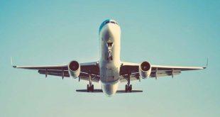 Έτσι θα ταξιδεύουμε με αεροπλάνα, τρένα και ΚΤΕΛ - Σήμερα τα υγειονομικά πρωτόκολλα
