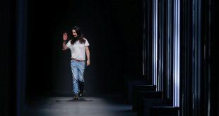 Ο κορονοϊός αλλάζει οριστικά τον χάρτη στον κόσμο της μόδας