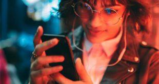 Η μεσαία κατηγορία των smartphones έχει νέο διεκδικητή