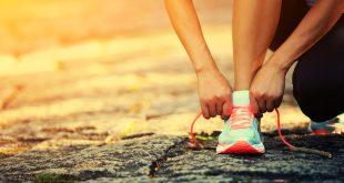 Ο αλγόριθμος των ειδικών για να επιστρέψουν στην άσκηση οι αθλητές που νόσησαν με κορονοϊό