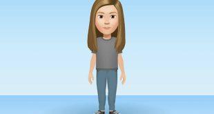 Πώς να φτιάξετε το δικό σας avatar στο Facebook