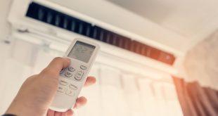 Κλιματιστικά: Οδηγίες για τη σωστή χρήση και το καθάρισμά τους εν μέσω πανδημίας κορονοϊού
