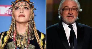 Διάσημοι καλλιτέχνες κι επιστήμονες λένε όχι σε μια «επιστροφή στην κανονικότητα», μετά την πανδημία