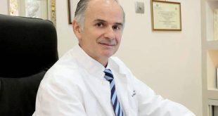 Κιρσοί και φλεβική ανεπάρκεια: Τα συμπτώματα και η ενδεδειγμένη θεραπεία