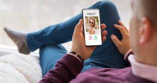 Η μεγάλη αλλαγή που έρχεται στο Tinder για να διευκολύνει τον έρωτα
