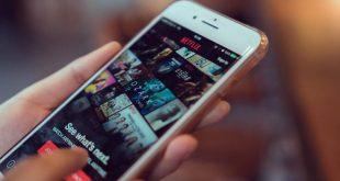 Τι θα συμβεί αν κόψεις το Netflix και ξανασυνδεθείς 6 μήνες μετά