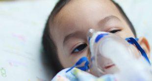 Ραγδαία αύξηση σε Ιταλία και Γαλλία των κρουσμάτων της μυστηριώδους νόσου που προσβάλει παιδιά