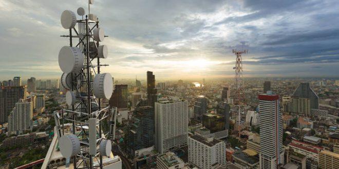 Τι γίνεται με το λανσάρισμα των 5G δικτύων;