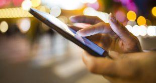 «Πράσινο φως» από την αρχή προστασίας πληροφοριών στο διαδίκτυο για την εφαρμογή StopCovid