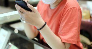 Εφαρμογές για τον εντοπισμό κρουσμάτων και υγειονομικά διαβατήρια: Βήμα - βήμα η λειτουργία τους