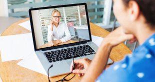 Βιντεοκλήσεις: Το Skype ξαναχτυπά με λειτουργία βιντεοδιασκέψεων