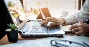 Αν έχεις laptop, αυτό το gadget θα σου λύσει τα χέρια