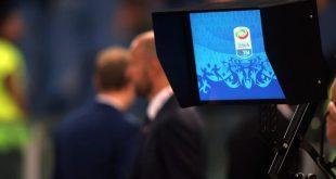 «Δεν βλέπω λόγο να μην ξαναρχίσει η Serie A στις 13 Ιουνίου»