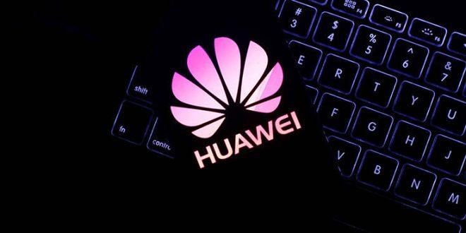 Το Λονδίνο ψάχνει τρόπουςνα «βγάλει από τον χάρτη» τη Huawei