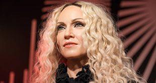 «Τα άκουσε» από τους θαυμαστές της η Μαντόνα για το χορευτικό βίντεο στη μνήμη του George Floyd