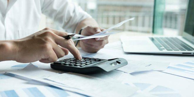Οι φόροι που παρατείνονται έως τις 30 Σεπτεμβρίου