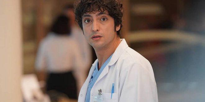 Ο Γιατρός: Ποιος είναι ο πρωταγωνιστής της τούρκικης σειράς του ΣΚΑΪ