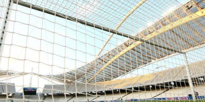 Χωρίς κόσμο στα γήπεδα μέχρι το τέλος της Super League