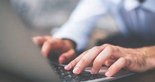 Δωρεάν ψηφιακά μαθήματα με ελεύθερη πρόσβαση για όλους