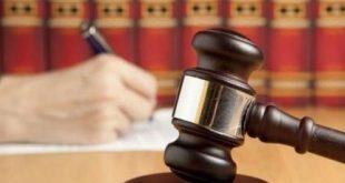 Αναστέλλεται η προθεσμία υποβολής φορολογικών δηλώσεων κεφαλαίου για συμβολαιογράφους