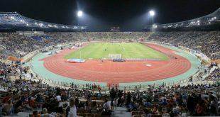 Δήμος Ηρακλείου προς ΕΠΟ: Διεκδικήστε κανονικά τον τελικό του Europa Conference League