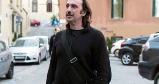 Ρένος Χαραλαμπίδης: Προτείνω για τον εορτασμό του 2021 να αφήσουμε όλοι οι Έλληνες μουστάκι