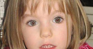 Γερμανός εισαγγελέας: Δεν μπορούμε να σκοτώσουμε την ελπίδα ότι η Μαντλίν μπορεί να είναι ακόμα ζωντανή