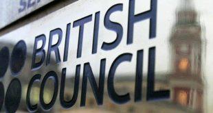 Το British Council απειλείται με πτώχευση λόγω κορονοϊού