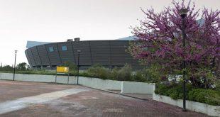 Στην τελική ευθεία η μετακόμιση της μπασκετικής ΑΕΚ στα Άνω Λιόσια