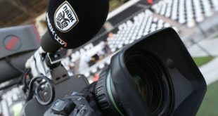 Σκέψεις για PAOK TV στην πλατφόρμα της Cosmote