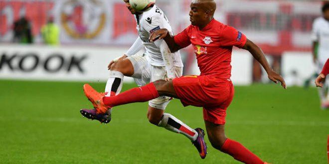 Μαχαίρωσαν τον Άγγλο ποδοσφαιριστή Andre Wisdom στο Λίβερπουλ για να τον ληστέψουν