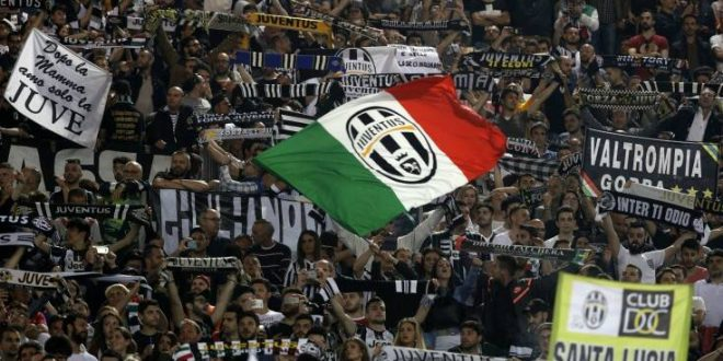 Serie A: Ο Ανιέλι θέλει κόσμο στα γήπεδα, οι παίκτες δεν θέλουν ματς νωρίς