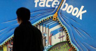 Παραιτήσεις, διαδικτυακή απεργία, οργή της κοινή γνώμης: Πιέσεις δέχεται το Facebook για τις αναρτήσεις Τραμπ